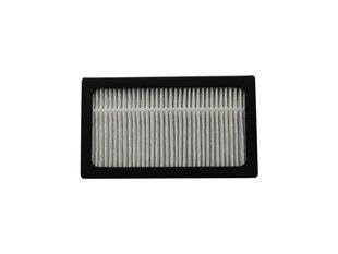 Filter Blaupunkt ACC032 hind ja info | Kütte- ja ventilatsiooni tarvikud jne. | kaup24.ee