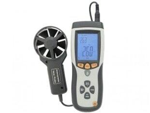 Infrapuna termomeeter DTTA-8894