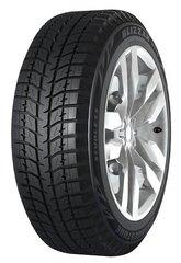 Bridgestone BLIZZAK WS70 205/65R15 99 T XL hind ja info | Talverehvid | kaup24.ee