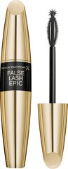 Ripsmetušš Max Factor False Lash Epic