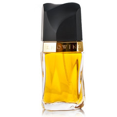 Parfüümvesi Estee Lauder Knowing EDP naistele 30 ml
