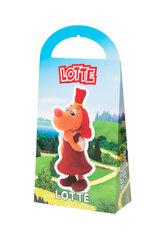 Plastiliinikomplekt Lotte Lotte hind ja info | Plastiliinikomplekt Lotte Lotte | kaup24.ee