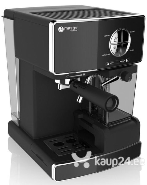 Kohvimasin Master Coffe MC4696 hind