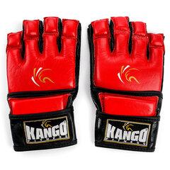 MMA kindad Kango