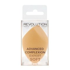 Спонж для макияжа Makeup Revolution Advanced Complexion Expert Soft Beige