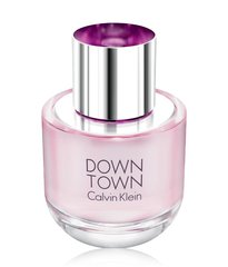 Calvin Klein Downtown EDP для женщин 50 мл
