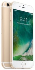 Mobiiltelefon Apple iPhone 6s 32GB, Kuldne