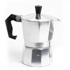 Espresso kohvikann