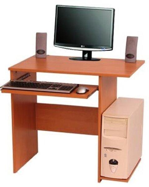 Компьютерный стол Bajt