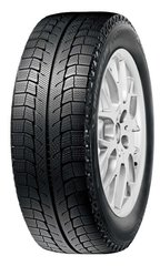 Michelin LATITUDE X-ICE XI2 235/65R18 106 T