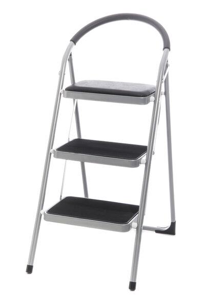 Лестница Xpert, 3 ступени