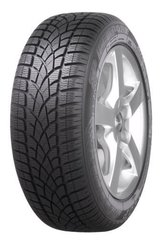Dunlop SP Ice Sport 205/60R16 96 T XL