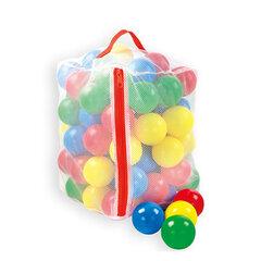 Пластмассовые шары Mochtoys, 100 шт. 10886