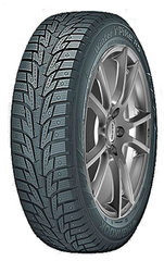 Hankook WINTER I*PIKE RS (W419) 195/60R15 92 T XL