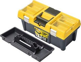 Ящик для инструментов Patrol Stuff Carbo Semi Profi 20