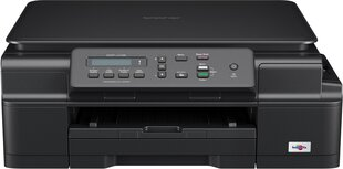 Brother DCP-J100 multifunktsionaalne printer