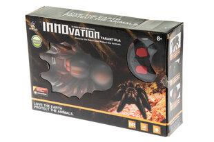 Raadiolainete abil juhitav ämblik 14 cm