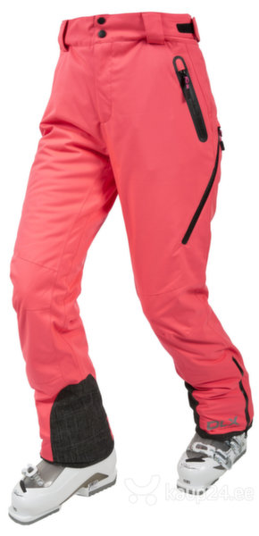 Женские горнолыжные брюки Trespass Criteria