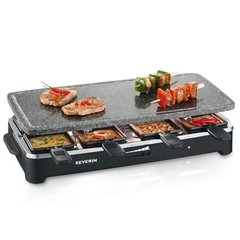Grill Severin Raclette RG2343