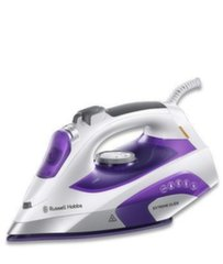 Triikraud Russell Hobbs EXTREME GLIDE 21530-56