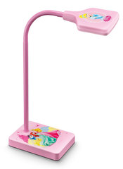Laualamp Philips Disney Princess