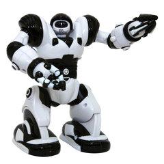 Robot Mini Robosapien, WowWee 8085