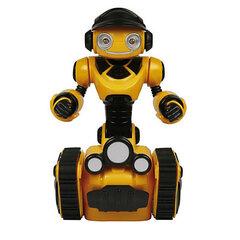 Robot Mini Roborover WowWee 8406