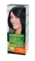 Стойкая краска для волос Garnier Color Naturals