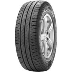 Pirelli CARRIER ALL SEASON 205/75R16C 110 R