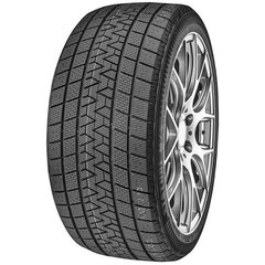 Gripmax STATURE MS 275/40R21 107 V XL цена и информация | Gripmax STATURE MS 275/40R21 107 V XL | kaup24.ee