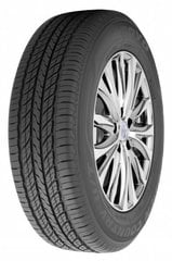 Toyo OPEN COUNTRY U/T 275/65R17 115 H