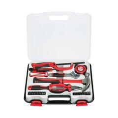 Tööriistade komplek HANDHOUSE, 54 osaline