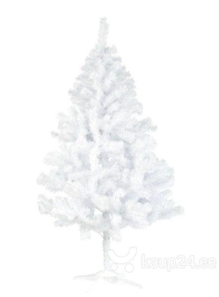 Kunstkuusk Frosti 1,8 m