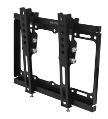 TV kinnitus ACME MTST12 Tilting TV wall mount, 17–42""