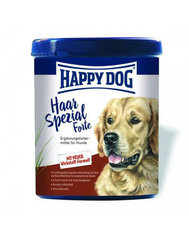 Happy Dog Haar Spezial, 700 g