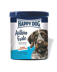 Happy Dog Arthro Forte, 700 g
