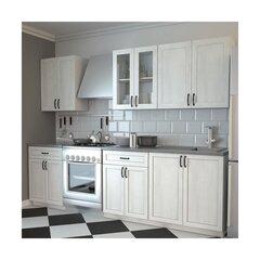 Köögimööbli komplekt Aniela