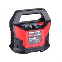 Impulss akulaadija Pirotec Pam 23/1 smart 12V, 20A hind ja info | Akud, akulaadijad | kaup24.ee
