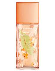 Tualettvesi Elizabeth Arden Green Tea Nectarine Blossom EDT naistele 50 ml