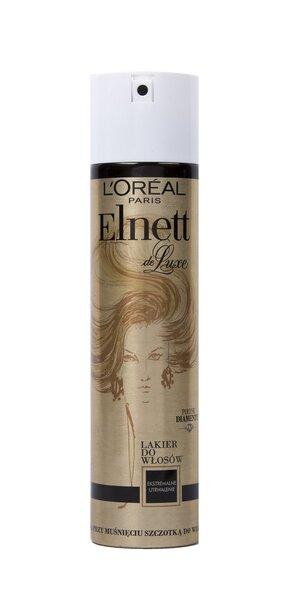 Лак для волос L'Oreal Paris Elnett Diamont 250 мл