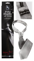 Sidumislips Fifty Shades of Grey Christian Grey's