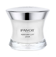 Pinguldav päevakreem Payot Perform Lift Jour 50 ml