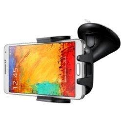 Universaalne Samsung autohoidja, 4''~5.8'' diagonaaliga seadmele