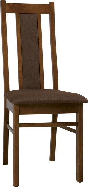 2 кресла - комплект Kora