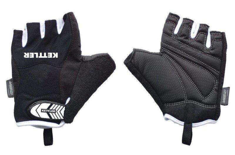 Женские перчатки Kettler