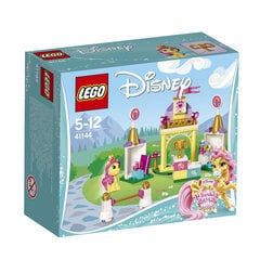 41144 LEGO® DISNEY Princess Petite's Royal Stable