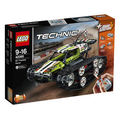 42065 LEGO® TECHNIC RC Tracked Racer