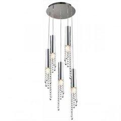 Потолочный светильник Candellux Duero LED