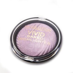 Makeup Revolution London румяна Vivid Baked Highlighter 7,5 г