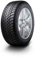 Goodyear ULTRA GRIP + SUV 265/70R16 112 T цена и информация | Зимние покрышки | kaup24.ee